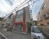 志木市 東武東上線志木駅の貸事務所画像(3)を拡大表示