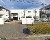 戸田市 JR埼京線北戸田駅の貸工場・貸倉庫画像(3)を拡大表示