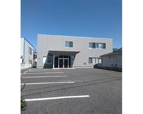 さいたま市北区 JR川越線日進駅の貸事務所画像(3)