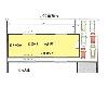 川口市 JR京浜東北線川口駅の貸倉庫画像(1)を拡大表示