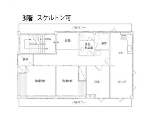 さいたま市大宮区 JR埼京線大宮駅の貸倉庫画像(3)