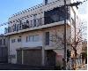 さいたま市大宮区 JR埼京線大宮駅の貸倉庫画像(5)を拡大表示
