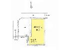 川口市 JR武蔵野線東浦和駅の貸倉庫画像(1)を拡大表示