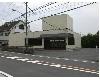 上尾市 JR高崎線上尾駅の貸店舗画像(2)を拡大表示