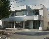 所沢市 西武新宿線航空公園駅の貸倉庫画像(3)を拡大表示