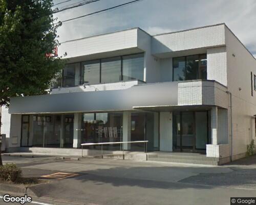 所沢市 西武新宿線航空公園駅の貸事務所画像(3)