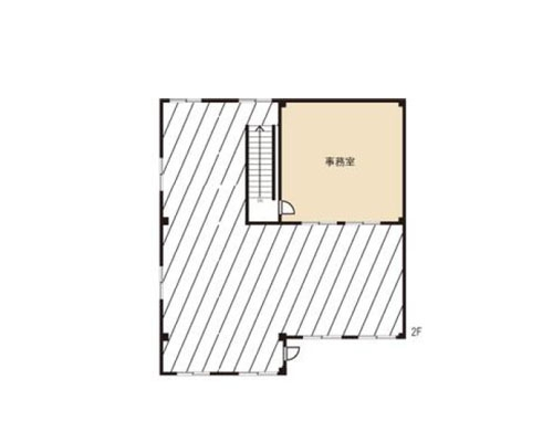 川口市 JR武蔵野線東浦和駅の貸倉庫画像(2)