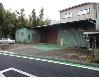 さいたま市岩槻区 東武野田線岩槻駅の貸倉庫画像(3)を拡大表示
