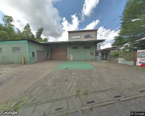さいたま市岩槻区 東武野田線岩槻駅の貸倉庫画像(5)