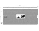 入間市 西武池袋線入間市駅の貸工場・貸倉庫画像(1)を拡大表示