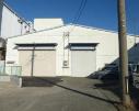 入間市 西武池袋線入間市駅の貸工場・貸倉庫画像(2)を拡大表示