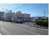 狭山市 西武新宿線狭山市駅の貸倉庫画像(3)を拡大表示