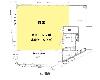 さいたま市北区 JR東北本線土呂駅の貸倉庫画像(1)を拡大表示