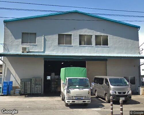 さいたま市桜区 JR武蔵野線西浦和駅の貸工場・貸倉庫画像(3)