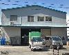 さいたま市桜区 JR武蔵野線西浦和駅の貸工場・貸倉庫画像(3)を拡大表示