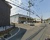 川越市 東武東上線鶴ヶ島駅の貸倉庫画像(2)を拡大表示