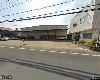 川越市 東武東上線鶴ヶ島駅の貸倉庫画像(4)を拡大表示