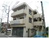 さいたま市南区 JR京浜東北線南浦和駅の貸倉庫画像(2)を拡大表示