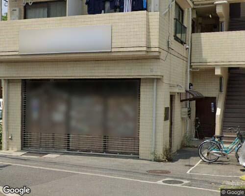 さいたま市南区 JR京浜東北線南浦和駅の貸倉庫画像(3)