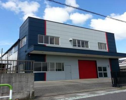 加須市 東武伊勢崎線加須駅の貸工場・貸倉庫画像(3)