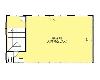 入間市 西武池袋線武蔵藤沢駅の貸倉庫画像(2)を拡大表示