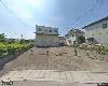入間市 西武池袋線武蔵藤沢駅の貸倉庫画像(3)を拡大表示