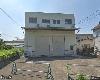 入間市 西武池袋線武蔵藤沢駅の貸倉庫画像(4)を拡大表示