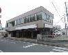 坂戸市 東武東上線北坂戸駅の貸倉庫画像(3)を拡大表示