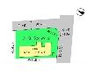 桶川市 JR高崎線北本駅の貸工場・貸倉庫画像(1)を拡大表示