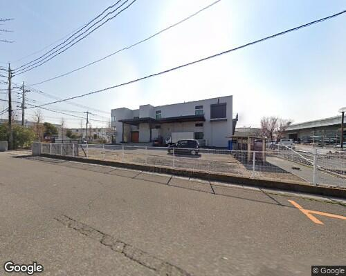 桶川市 JR高崎線北本駅の貸工場・貸倉庫画像(2)
