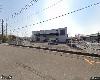 桶川市 JR高崎線北本駅の貸工場・貸倉庫画像(2)を拡大表示