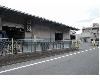 さいたま市桜区 JR京浜東北線北浦和駅の貸倉庫画像(2)を拡大表示