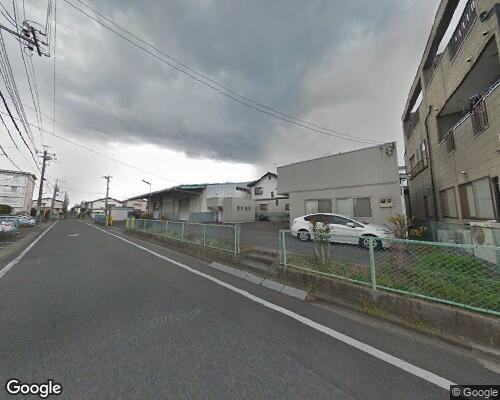 さいたま市桜区 JR京浜東北線北浦和駅の貸倉庫画像(3)