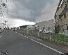 さいたま市桜区 JR京浜東北線北浦和駅の貸倉庫画像(3)を拡大表示