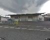 さいたま市桜区 JR京浜東北線北浦和駅の貸倉庫画像(4)を拡大表示
