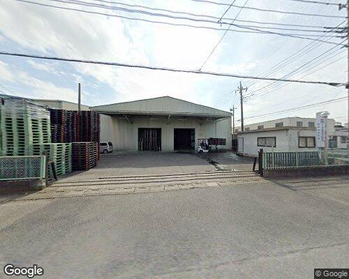 加須市 東武伊勢崎線花崎駅の貸倉庫画像(1)