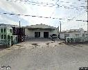 加須市 東武伊勢崎線花崎駅の貸倉庫画像(1)を拡大表示