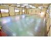 越谷市 東武伊勢崎線大袋駅の貸倉庫画像(4)を拡大表示