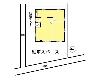 入間市 西武池袋線入間市駅の貸倉庫画像(2)を拡大表示