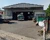 三郷市 JR武蔵野線新三郷駅の貸倉庫画像(2)を拡大表示