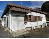 新座市 JR武蔵野線新座駅の貸倉庫画像(2)を拡大表示