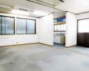 蕨市 JR東北本線蕨駅の貸倉庫画像(2)を拡大表示