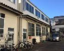 板橋区 東武東上線上板橋駅の貸工場・貸倉庫画像(3)を拡大表示