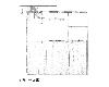 立川市 西武拝島線西武立川駅の貸工場・貸倉庫画像(2)を拡大表示