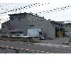 立川市 西武拝島線西武立川駅の貸工場・貸倉庫画像(3)を拡大表示