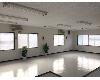 立川市 西武拝島線西武立川駅の貸工場・貸倉庫画像(4)を拡大表示