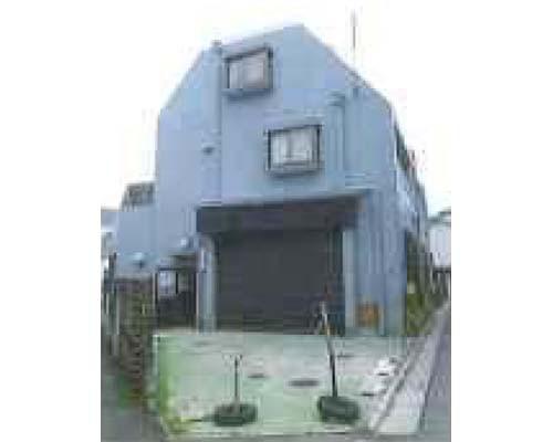 板橋区 東武東上線東武練馬駅の貸工場・貸倉庫画像(3)