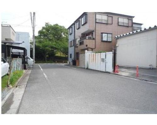 江戸川区 JR京葉線葛西臨海公園駅の貸倉庫画像(3)