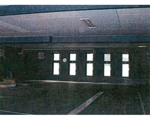 練馬区 西武新宿線武蔵関駅の貸倉庫画像(3)