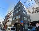 江東区 東西線門前仲町駅の貸倉庫画像(4)を拡大表示